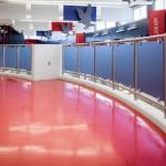 acrylic_panel_railing.1200x0-is