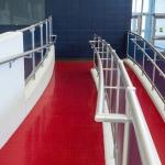 aluminum_ramp_railing.1100x0-is
