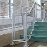 aluminum_stair_railing.1200x0-is