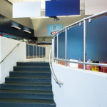 handrail_on_stairs.1100x0-is