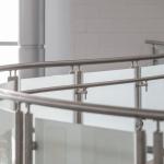 stainless_steel_balcony_railing