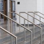 stainless_steel_handrail