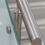 stainless_steel_vue.673x0-is