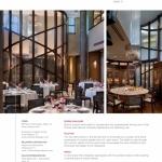 FIU_Restaurant_CS-1
