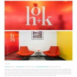 HOK_CS-1
