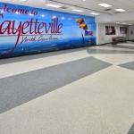 FayettevilleAirport002